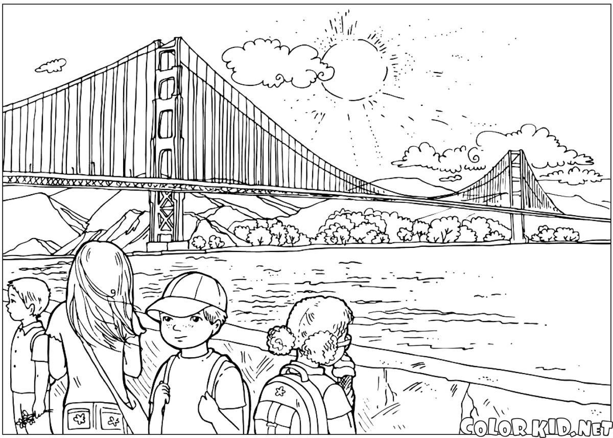Puente Notable