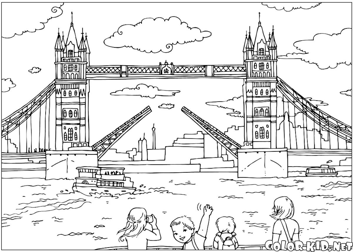 homes multicultural coloring pages - photo#22