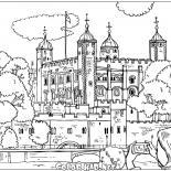 Torre de lóndres