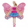 Hada Barbie