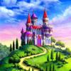Reino de cuento de hadas